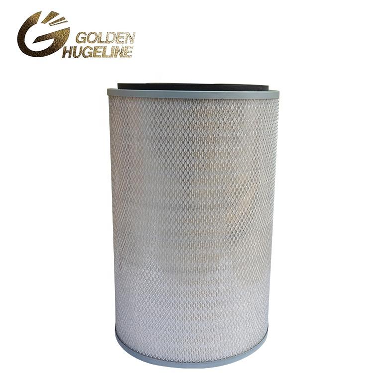 Air compressor filter K3250 AF25812 air filter cleaner