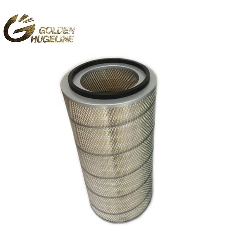 auto engine car accessories 7Y-1322 7Y-1323 air filter element assy