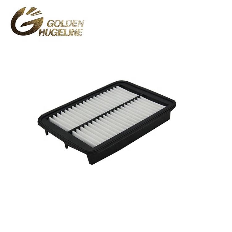Filter manufacturing car engine 96827715 Change air filter