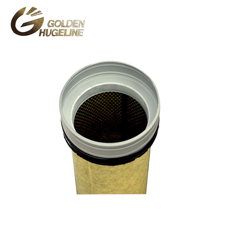 Car Spare Parts AF25631 AF26162 auto air filter