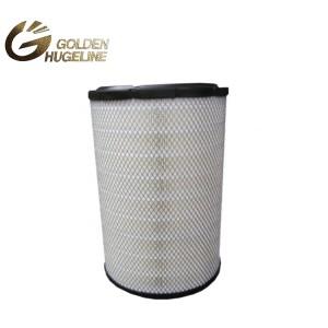 truck filter in truck engine 6I2503 6I2504 supply truck filter element
