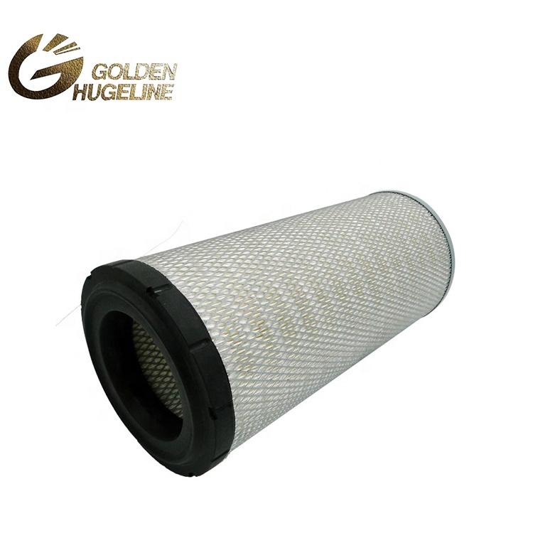 auto engine air cleaner 11110022 AF25523 P777414 compressor intake filter
