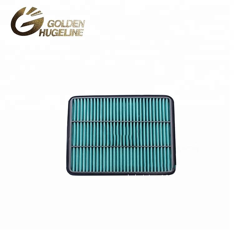 Air filter Car Performance Auto Air Filter 17801-30080