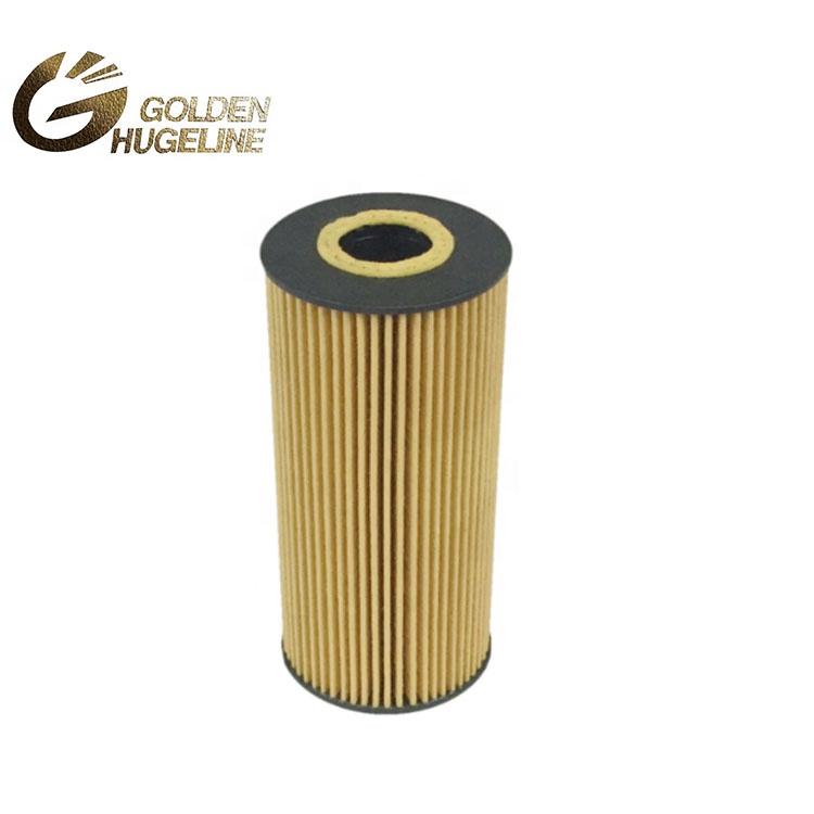 Oil Filter Factory Price 1100696 074115562 Oil Filter