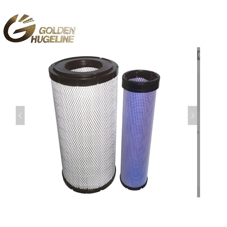 Air Filter Manufacturers 26510353 26510354 AF25492 air handling unit air filter