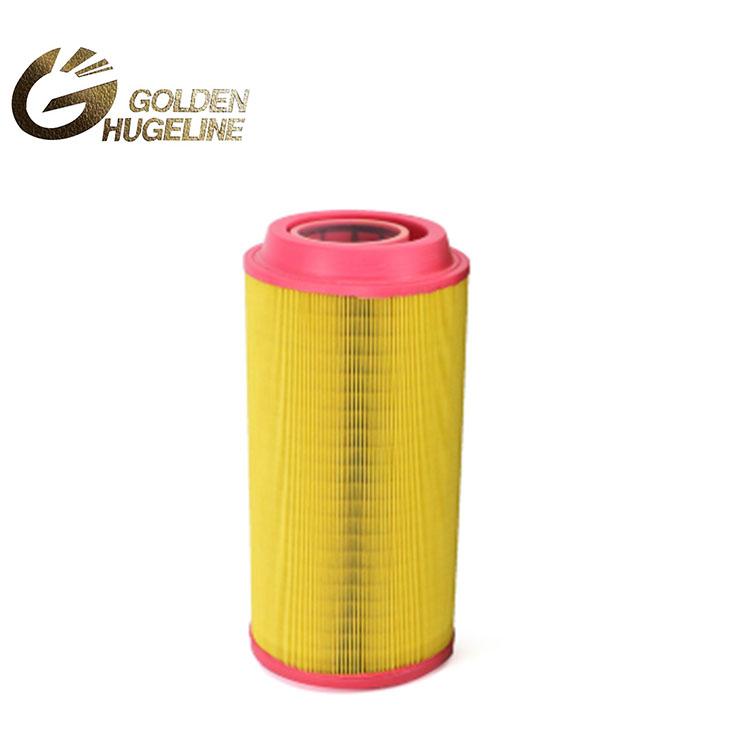 cleaner filter system 4415905 air handling unit air filter