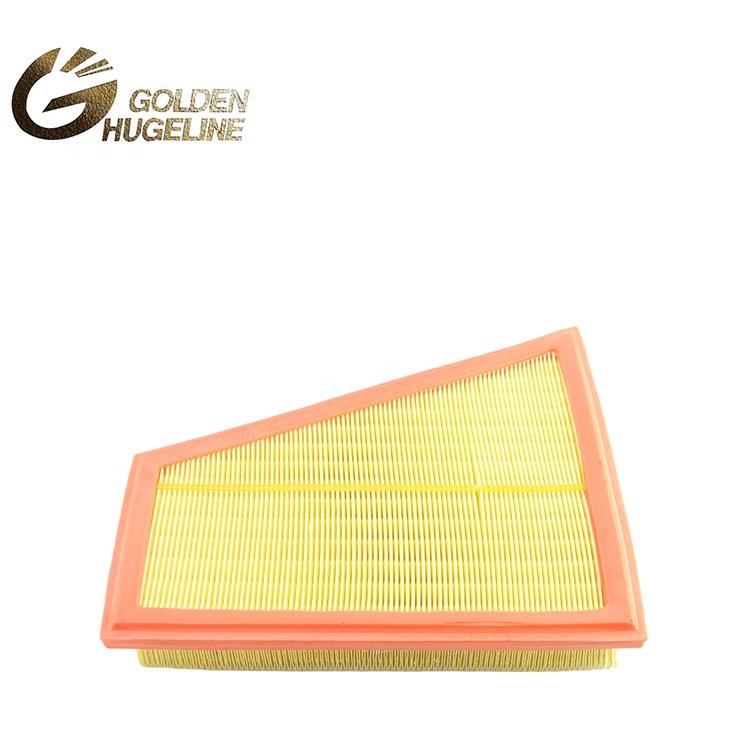 Autopartsmanufacturer 13717582908 13717582907 air filter