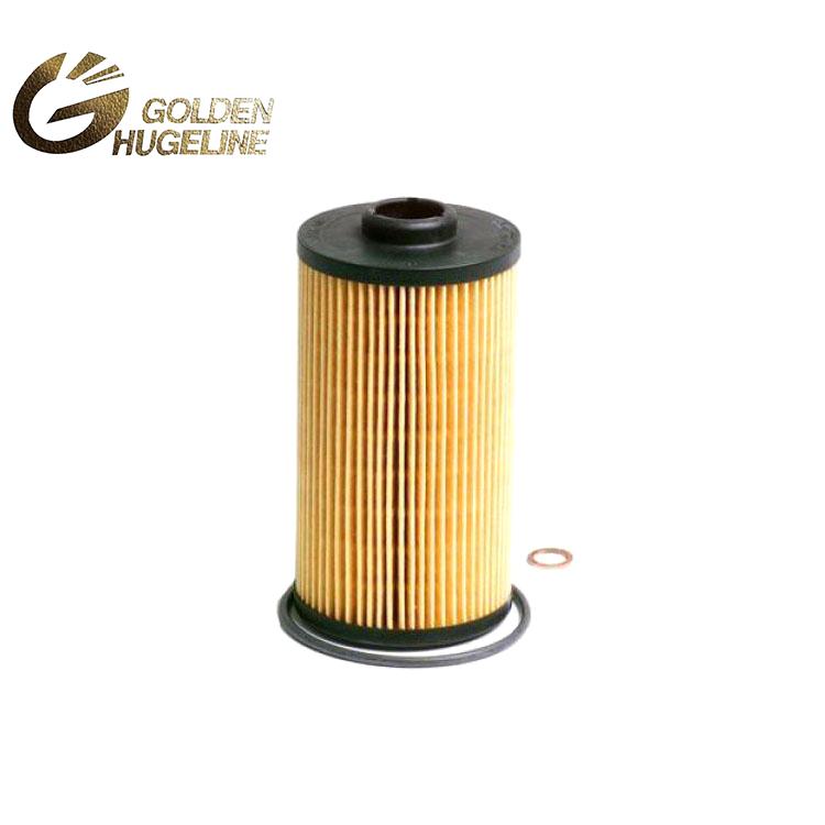 Excavator Oil Filters 11427510717 11421745390 Engine Oil Filter