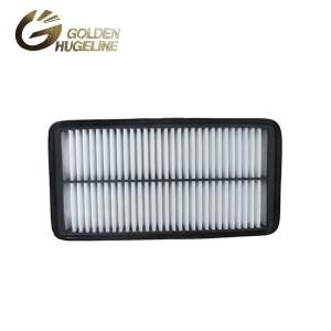 Wholesale auto spear parts 28113-4D000 diesel vehicle air filter