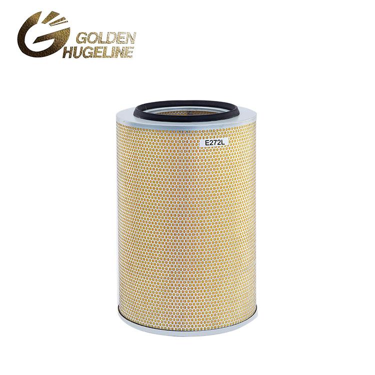 Air paggamit actros E272L AF25022 0030947004 C331840 air filter para sa diesel engine