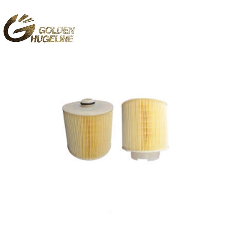 Filter manufacturing car engine 059 133 843 B Change air filter