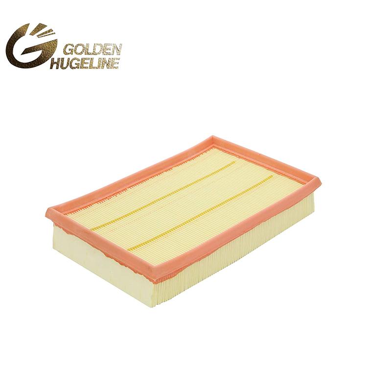 Best Sale Filter Auto 1C159601AE A2512 F026400033 C28100 16546-EB300 A1952 air filter