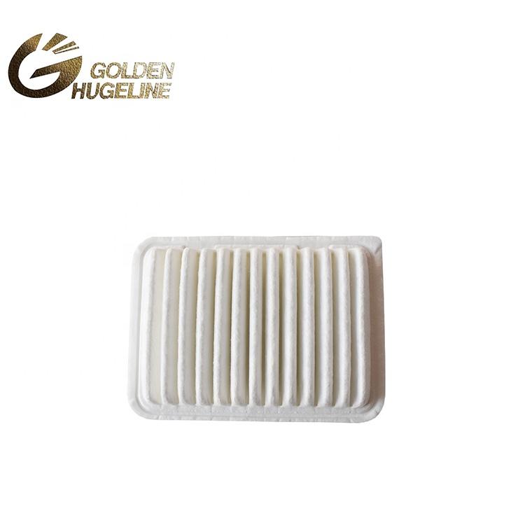 car air filter making17801-OT020 17801-21050 17801-OD060 air filter cleaner