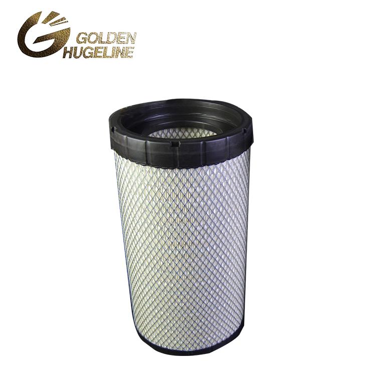 Truck Engine Air Filter 1665563 Air Filter